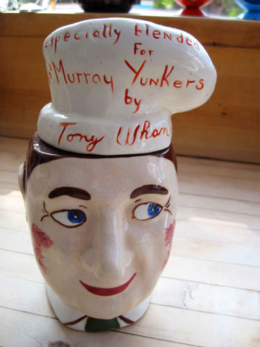 chef-shaker-Tony-Whan_0640