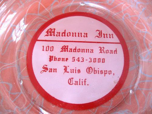 madonna-inn-ashtray_3901