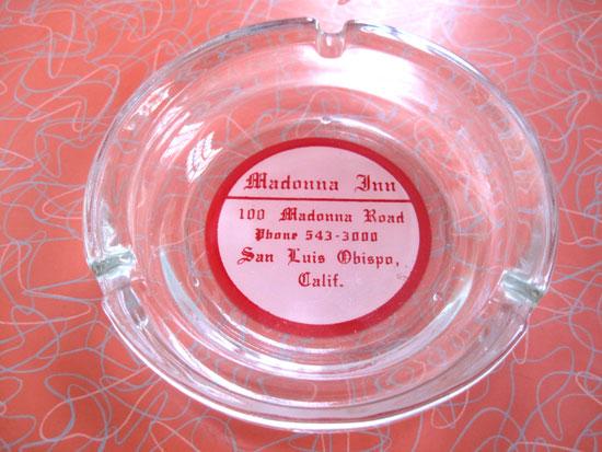 madonna-inn-ashtray_3902