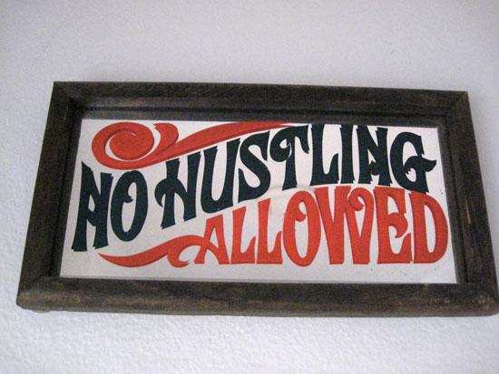 no-hustling-allowed-mirror_0738