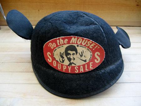 soupy-sales-hat_4712
