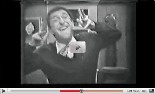 soupy-sales-mouse-video