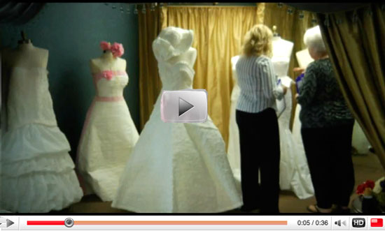 toilet-paper-wedding-gown-vid