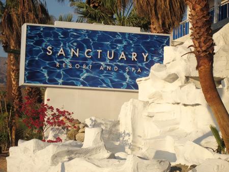 Sanctuary-spa-_4155