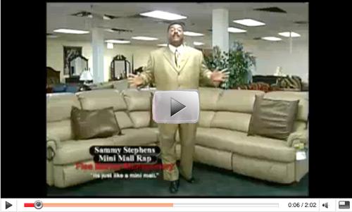 Screen-shot-2009-11-13-at-10.14.53-AM