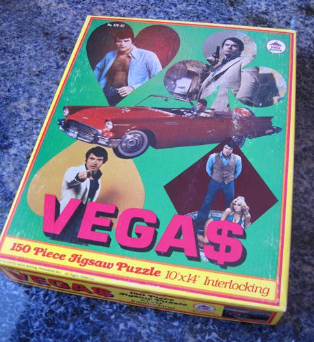 Vegas-puzzle_1170