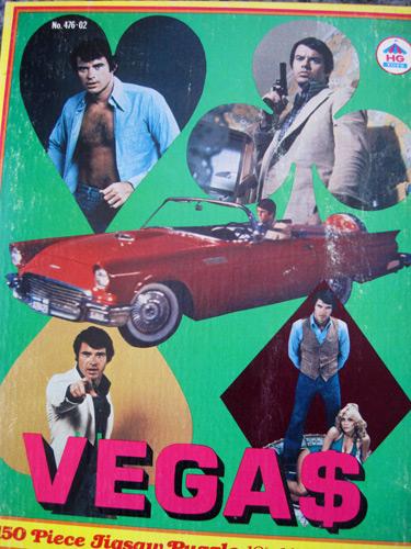 Vegas-puzzle_1173