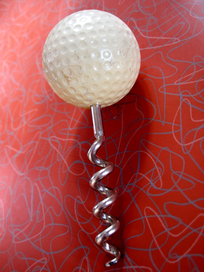 golf-corkscrew_1000