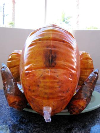 inflatable-turkey__0018