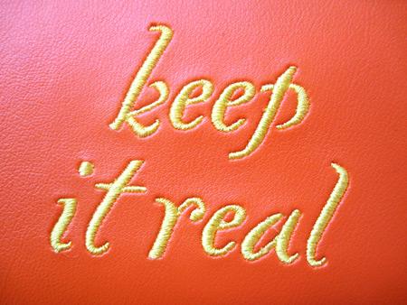 keep-it-real-wallet_4431