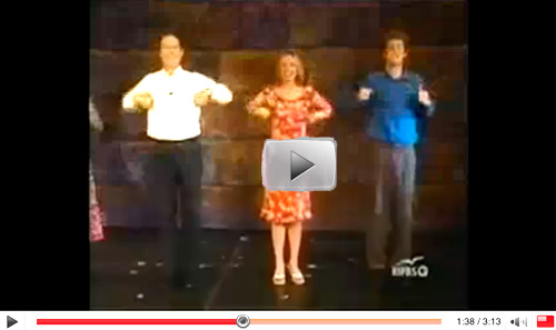 lawrence-welk-chicken-dance