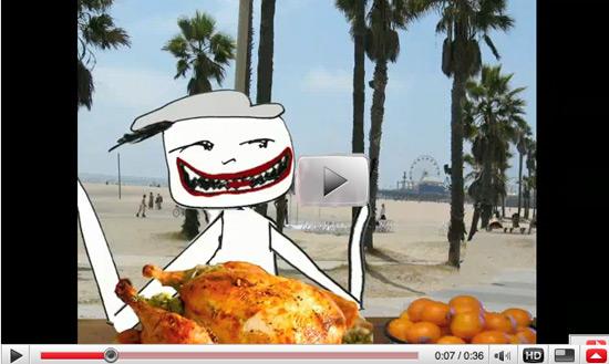 pw-thanksgiving