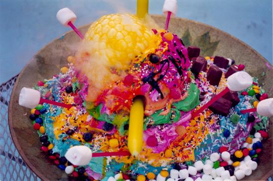 volcano-cake1