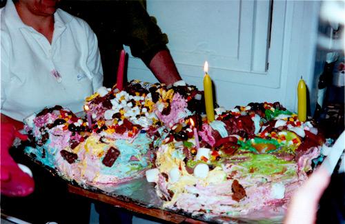 volcano-cake4