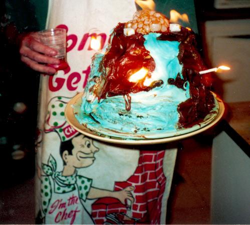 volcano-cake5