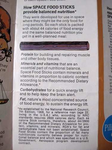 Space-food-sticks_1725