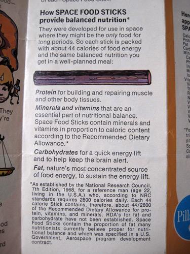 Space-food-sticks_1725
