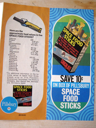 Space-food-sticks_1726