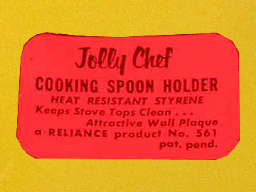 chef-spoon-holder-label