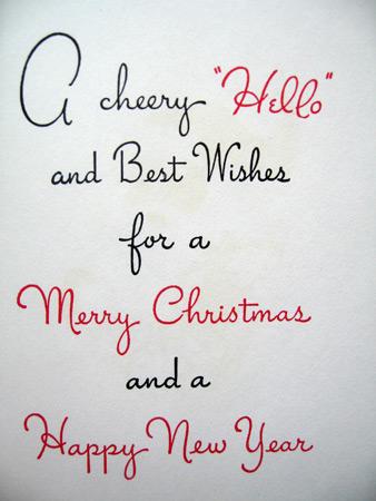 christmas-card-ebony_5205