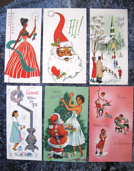 christmas-cards-ebony-classics_1941