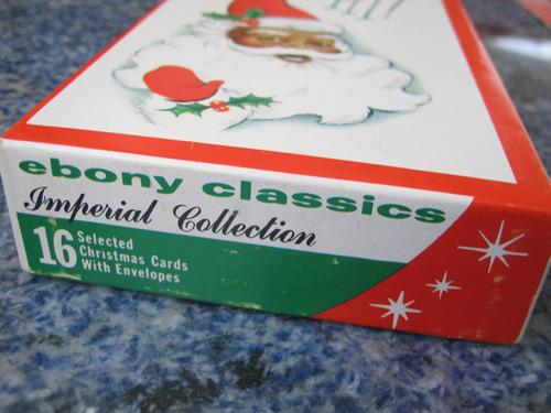 christmas-cards-ebony-classics_5191