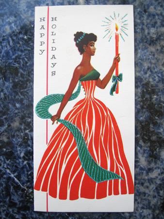 christmas-cards-ebony-classics_5198