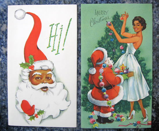 Image Result For Religious Christmas Card
