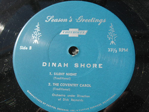 dinah-shore-christmas-45_0079