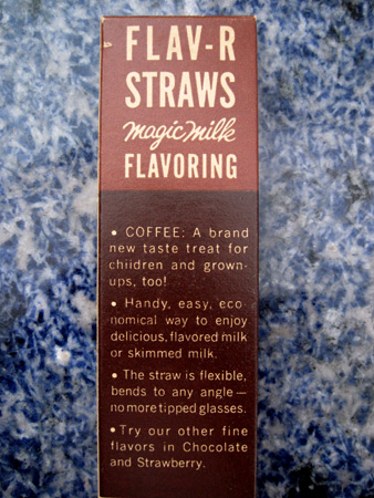 flavr-straw-chocs_1708