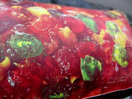 fruitcake_0076