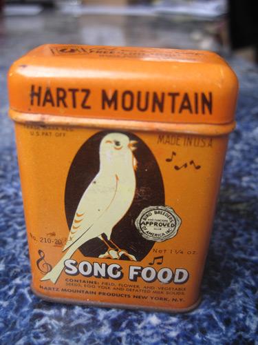 hartz-mountain-song-bird-food_5073