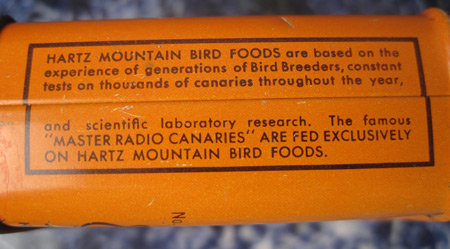 hartz-mountain-song-bird-food_5076