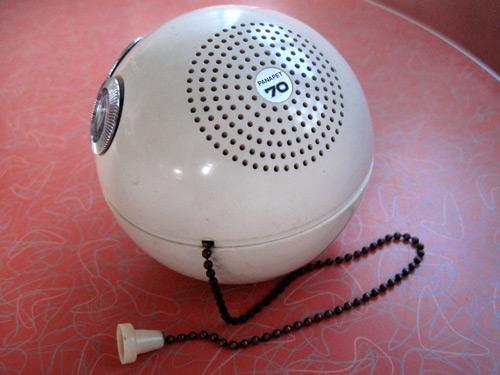 panasonic-panapet-radio_4892
