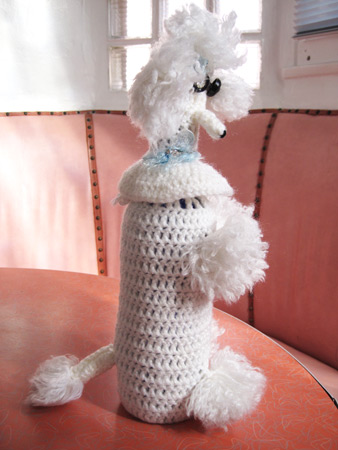 poddle-bottle-cover_2378