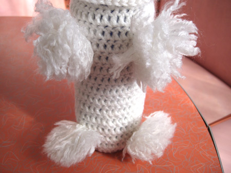 poddle-bottle-cover_2381