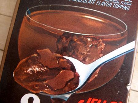 Jello-Spoon-Candy_5688