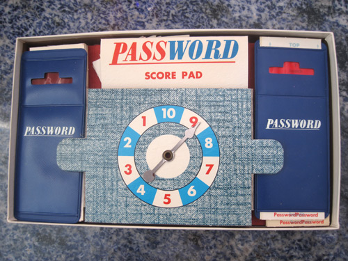 Password-game_5792