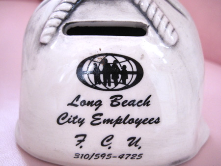 bank-Long-Beach-city-employees_2172