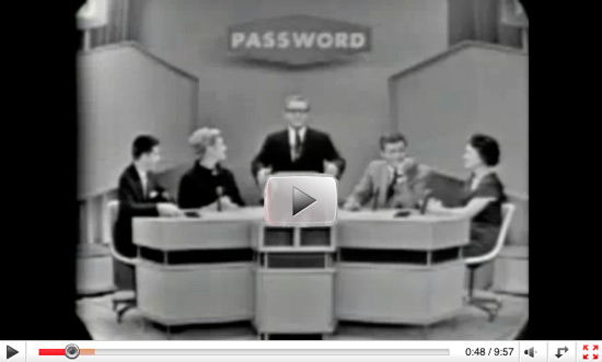 password-video-62
