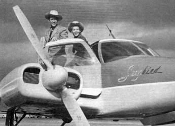 sky-king-plane