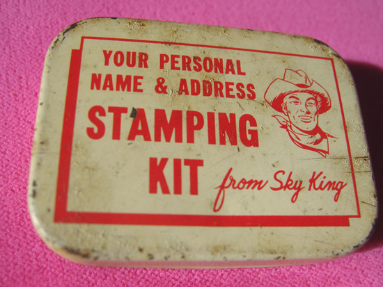 sky-king-stamping-kit_5475
