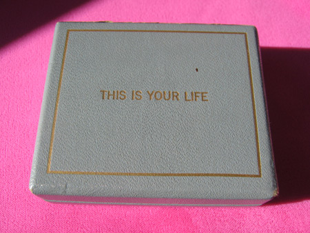 this-is-your-life-keyring_5465