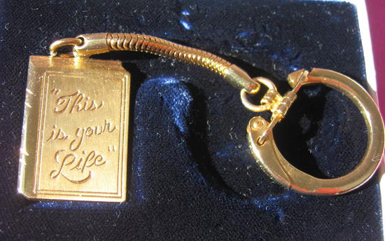this-is-your-life-keyring_5467