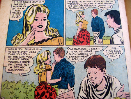 Dobie-Gillis-comic_5760
