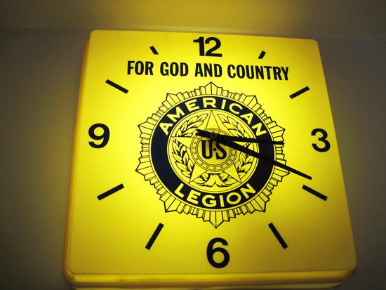 american-legion-clock_1331