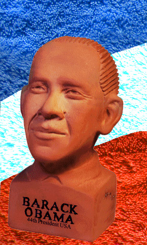 chia-obama-bald