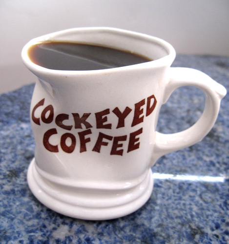 cockeyed-coffee-cup_6052