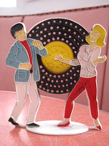 disco-Beat-earring-holder_2785