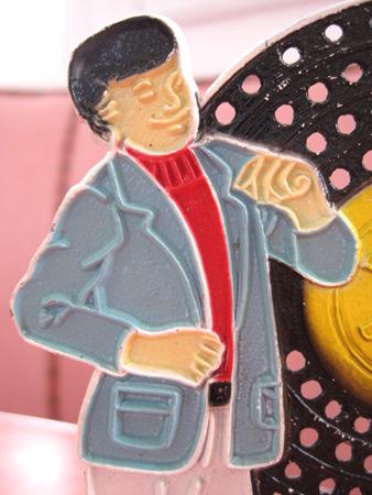 disco-Beat-earring-holder_2791